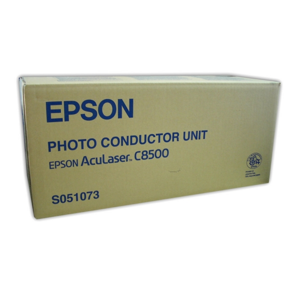 Original Epson C13S051073 / S051073 drum Kit