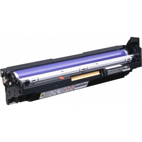 Original Epson C13S051209 / S051209 Trommel Kit