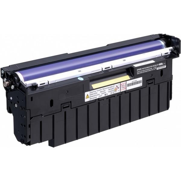 Original Epson C13S051210 / S051210 Trommel Kit
