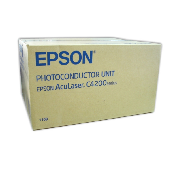Original Epson C13S051109 / 1109 Trommel Kit