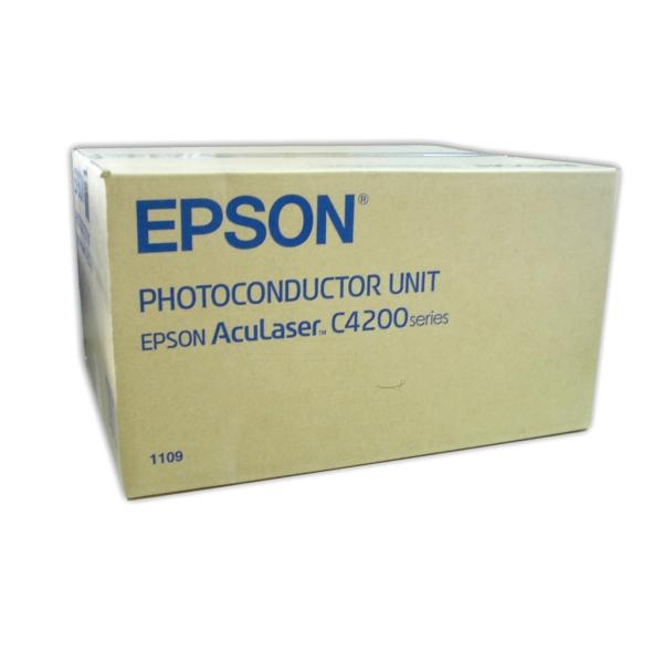 Original Epson C13S051109 / 1109 Trommel Kit