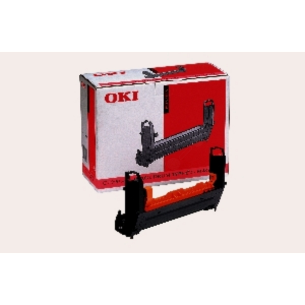 Original OKI 41304110 Trommel Kit