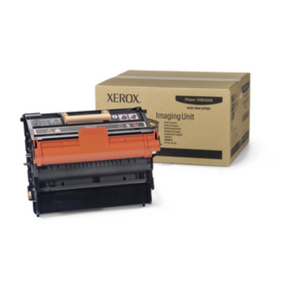 Original Xerox 108R00645 Trommel Kit