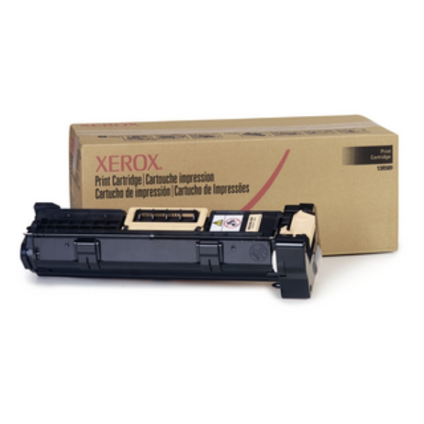 Original Xerox 013R00589 Trommel Kit