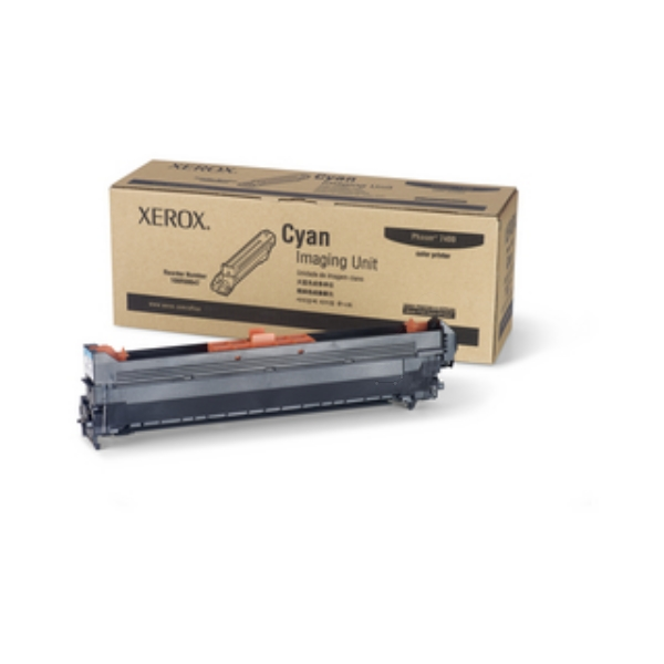 Original Xerox 108R00647 Trommel Kit