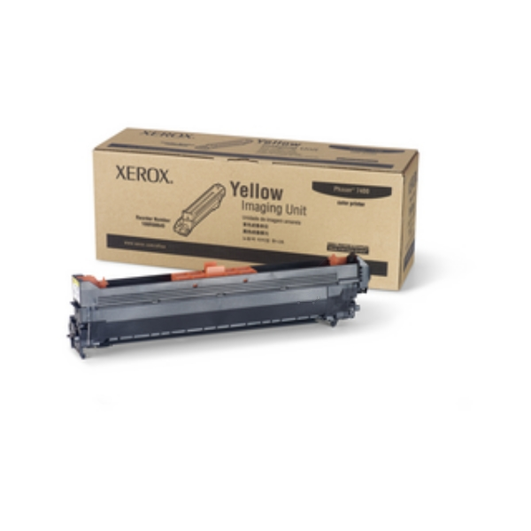 Original Xerox 108R00649 Trommel Kit