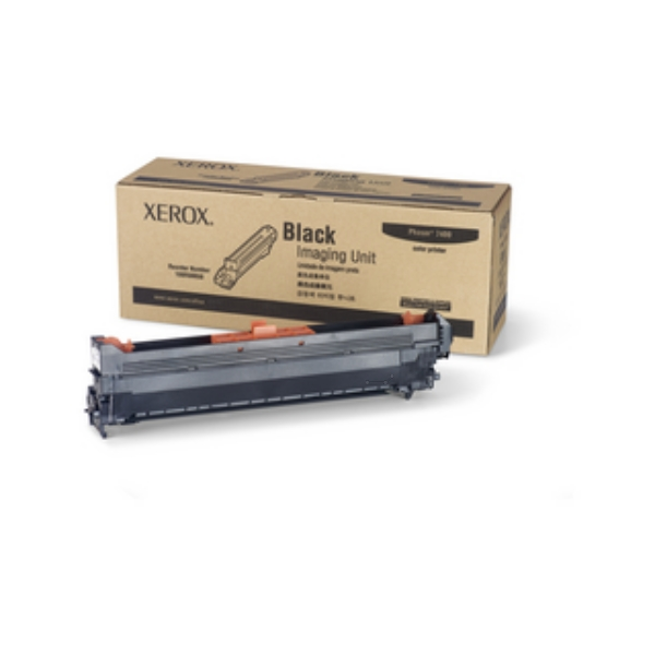 Original Xerox 108R00650 Trommel Kit