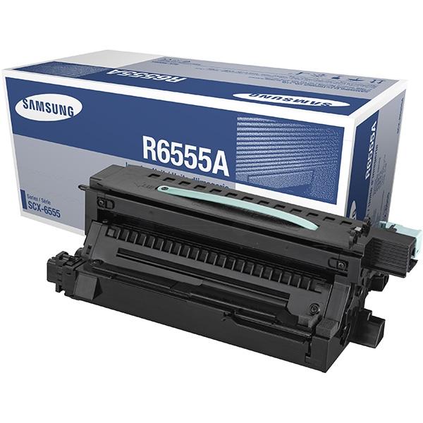 Original Samsung SCXR6555AELS / R6555A Trommel Kit