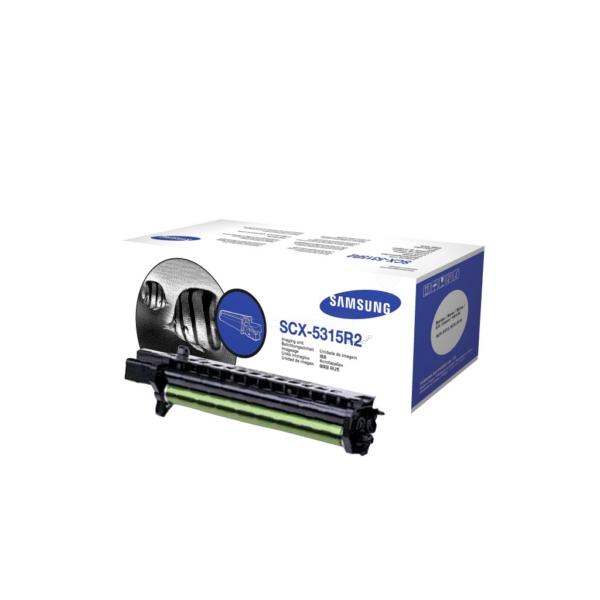 Origineel Samsung SCX5315R2ELS drum Kit