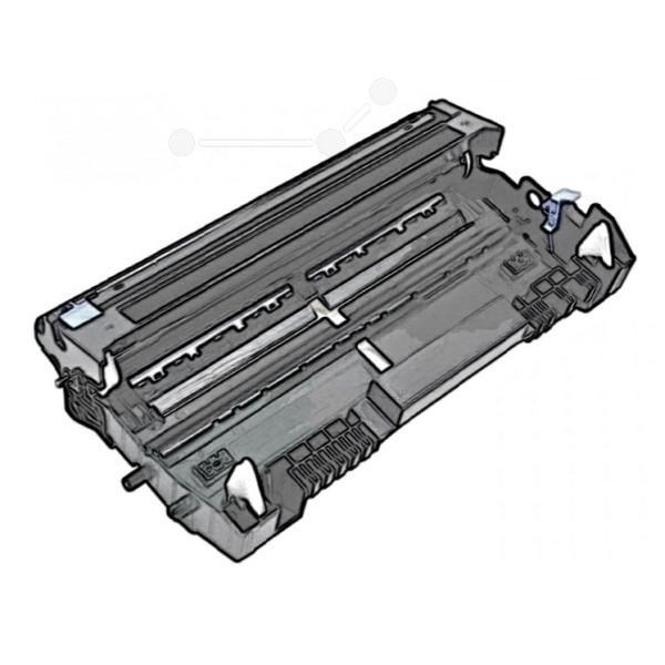 Original Konica Minolta A32X011 / DRP01 Trommel Kit