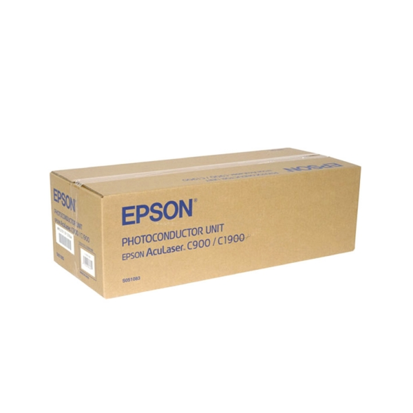 Original Epson C13S051083 / S051083 Trommel Kit