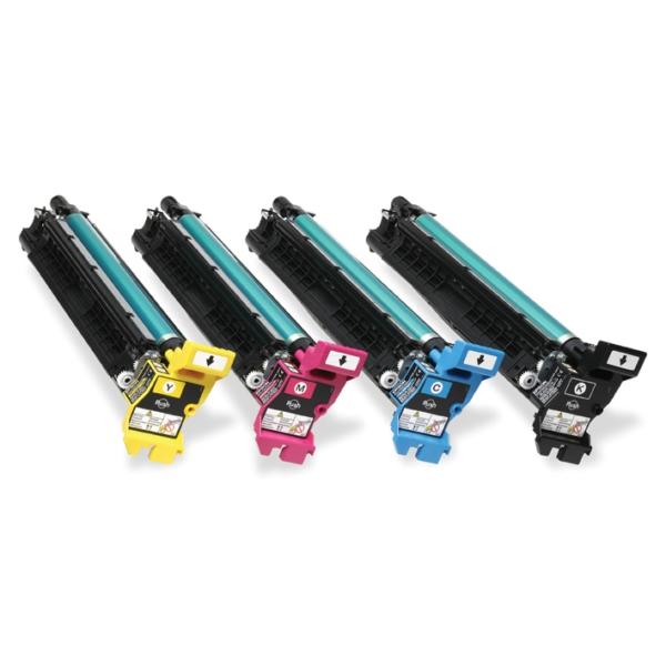 Original Epson C13S051175 / S051175 Trommel Kit