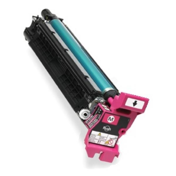 Original Epson C13S051176 / S051176 Trommel Kit