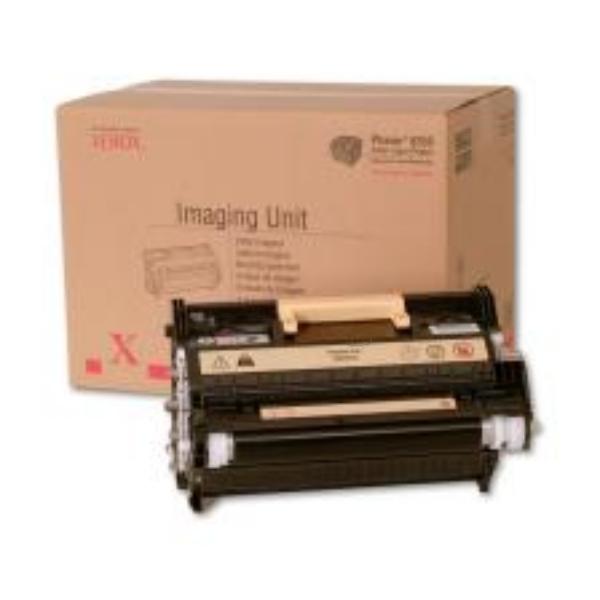 Original Xerox 108R00591 Trommel Kit