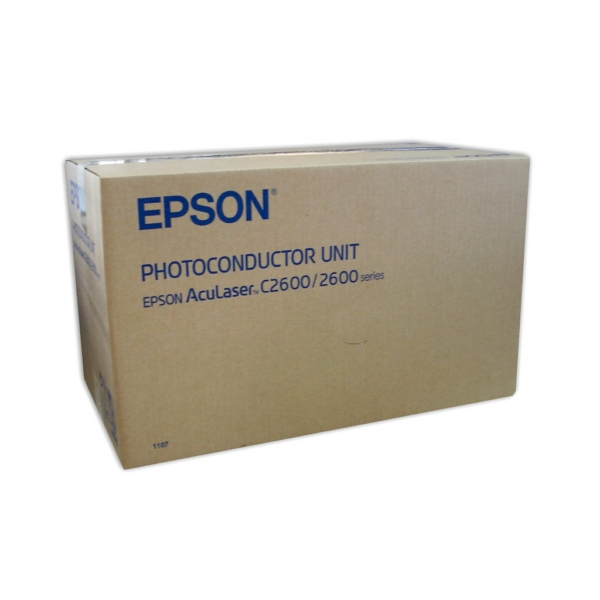 Original Epson C13S051107 / 1107 Trommel Kit