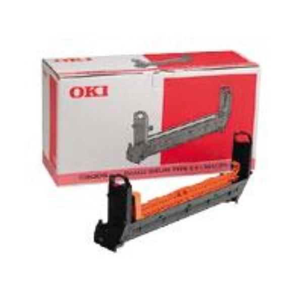 Original OKI 41963407 / TYPEC5 Trommel Kit