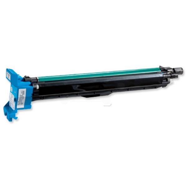 Original Konica Minolta 4062513 Trommel Kit