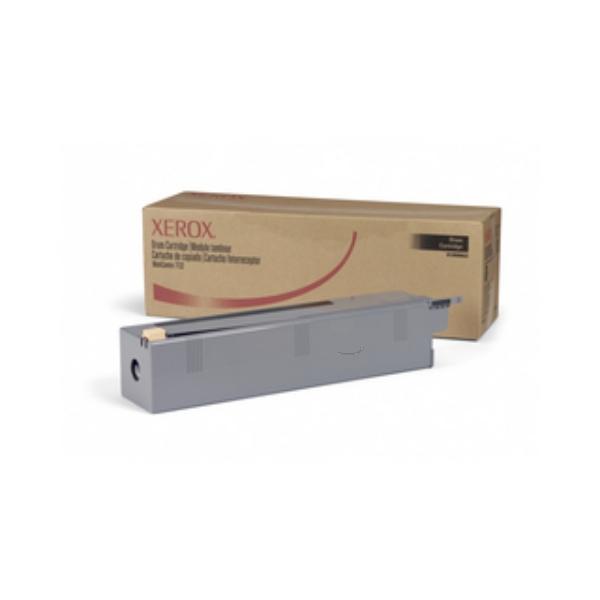 Original Xerox 013R00636 Trommel Kit