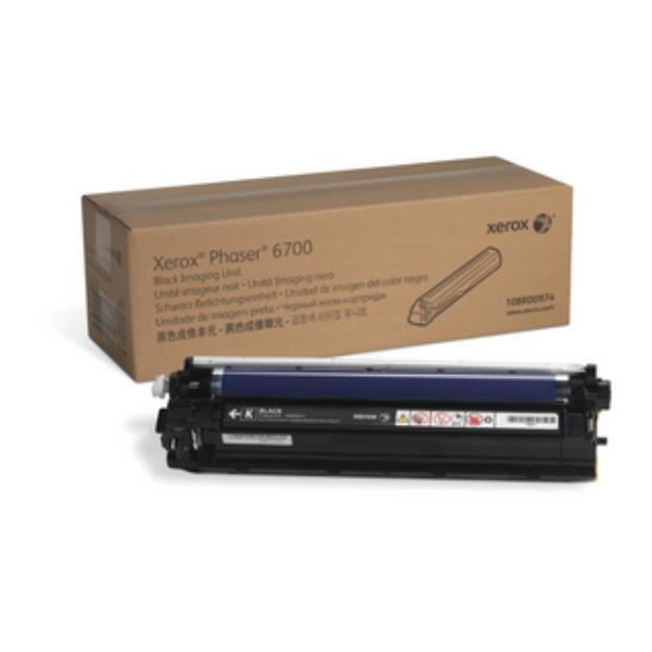 Original Xerox 108R00974 Trommel Kit