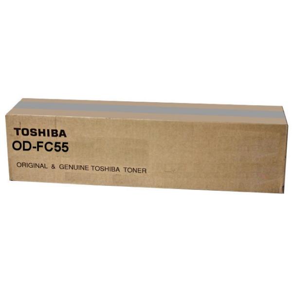 Original Toshiba 6LH16946000 / ODFC55 Trommel Unit