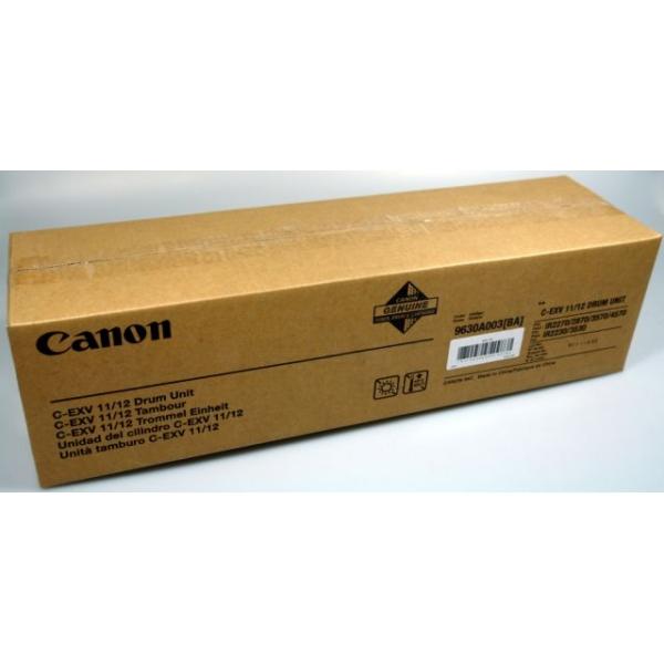Original Canon 9630A003 / CEXV11 Trommel Unit
