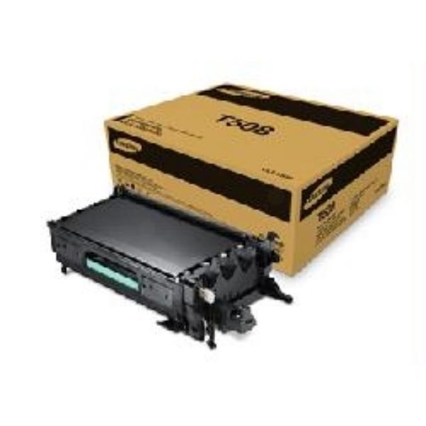 Original Samsung CLTT508SEE / T508 Transfer-kit