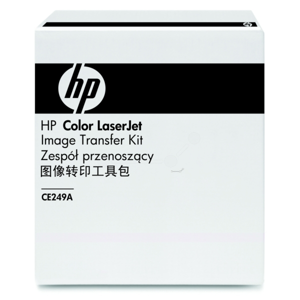 Original HP CE249A Transfer-Kit
