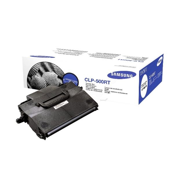 Original Samsung CLP500RTSEE Kit de transferencia