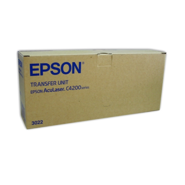 Original Epson C13S053022 / 3022 Transfer-Kit