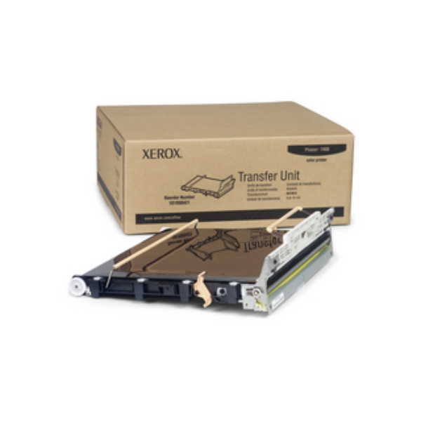 Original Xerox 101R00421 Transfer-Kit