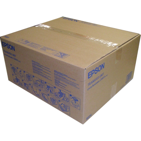 Original Epson C13S053024 / 3024 Transfer-Kit