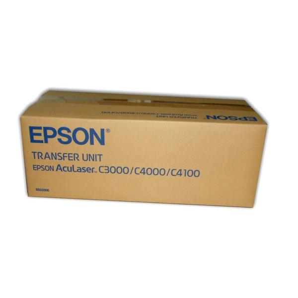 Original Epson C13S053006 / S053006 Transfer-Unit