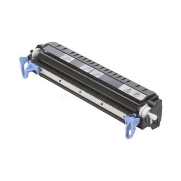 Original Dell 59310107 / J6343 Transfer-Roller