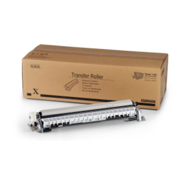 Original Xerox 108R00579 Transfer-Roller