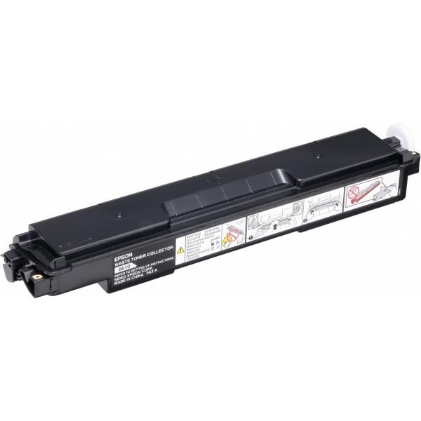 Original Epson C13S050610 / 0610 Resttonerbehälter