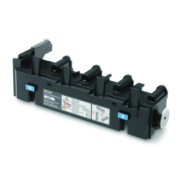 Original Epson C13S050595 / 0595 Resttonerbehälter