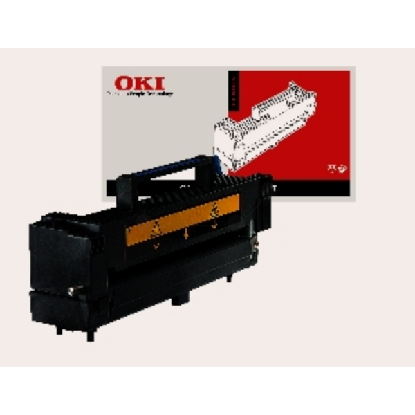 Original OKI 41304003 Fuser Kit