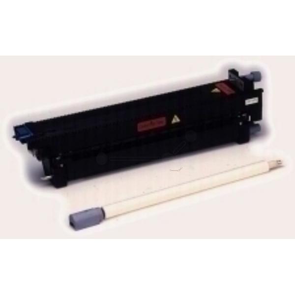 Original Konica Minolta 1710204002 Fuser Kit