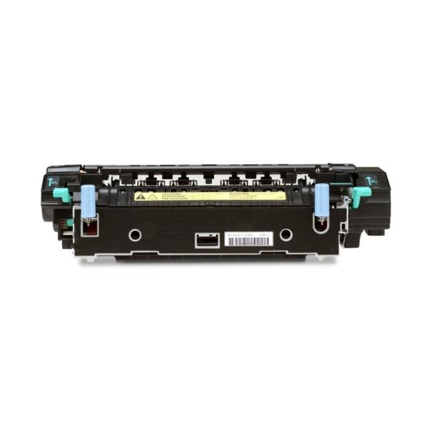 Original HP Q3677A Fuser Kit