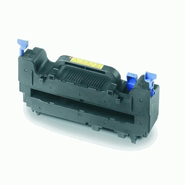 Origineel OKI 43854903 Fuser Kit