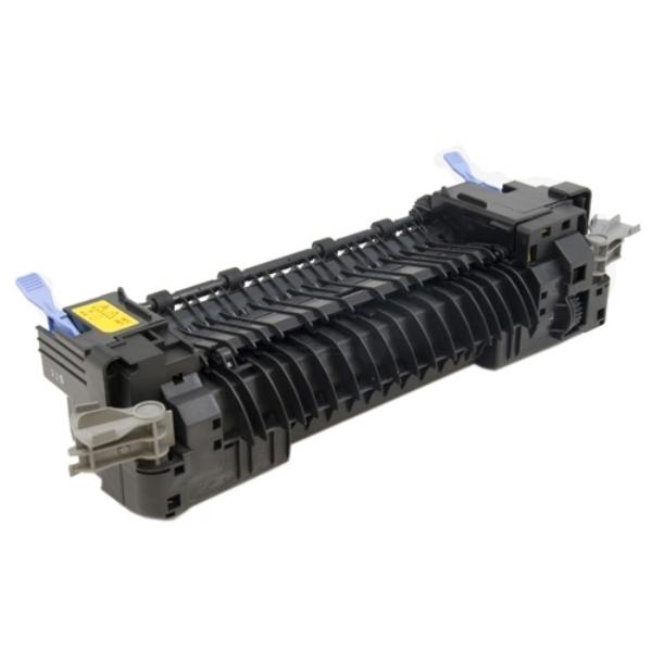 Original Dell 72410073 / G6577 Fuser Kit