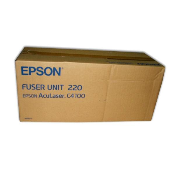 Original Epson C13S053012 / S053012 Fuser Kit
