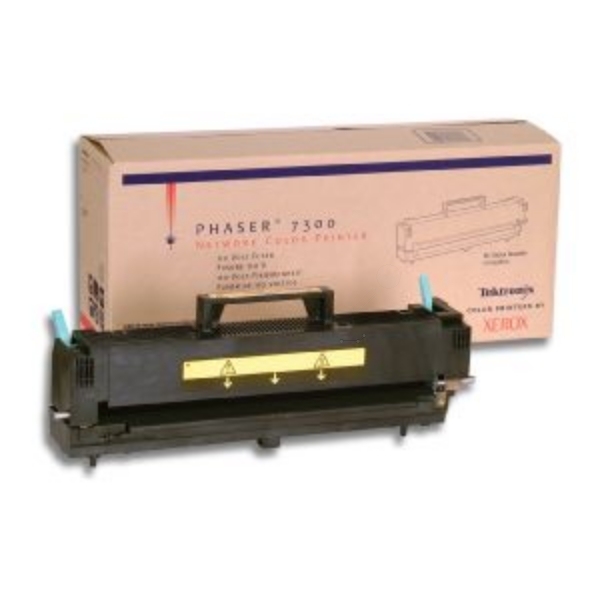 Original Xerox 016199900 Fuser Kit