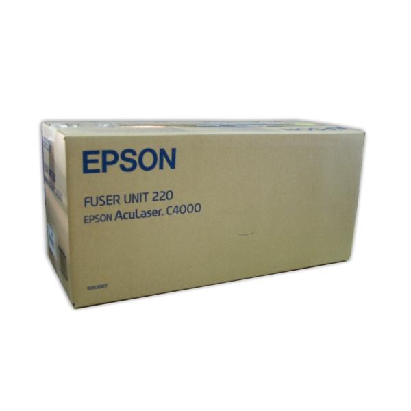 Original Epson C13S053007 / S053007 Fuser Kit