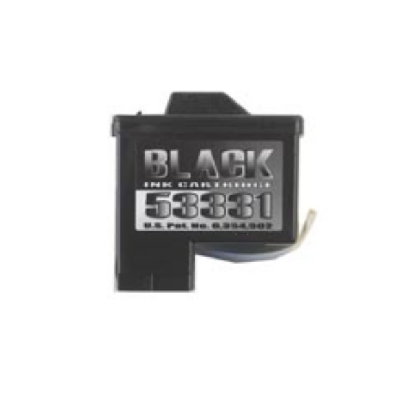 Original Primera 53331 Druckkopf schwarz