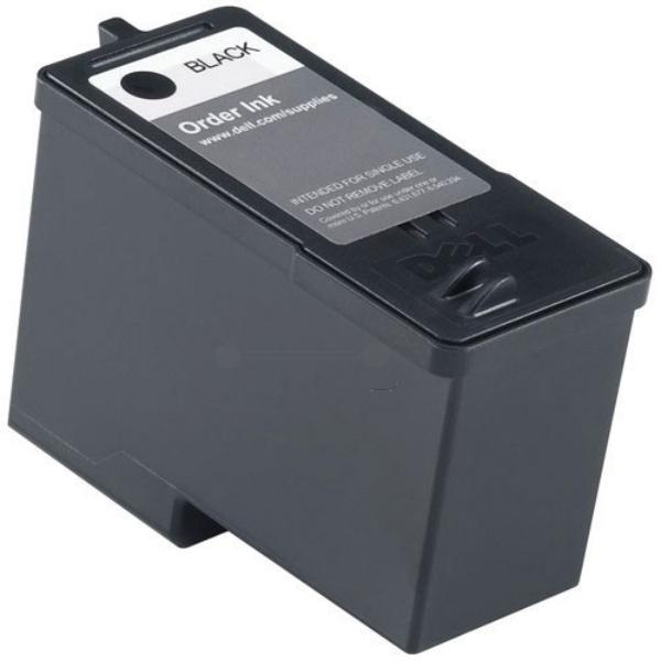 Original Dell 59210314 / MW175 Druckkopf schwarz