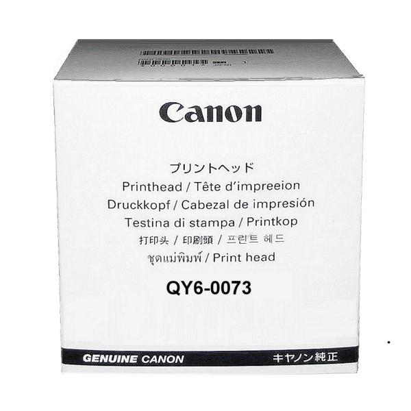 Original Canon QY60073 Tête d'impression