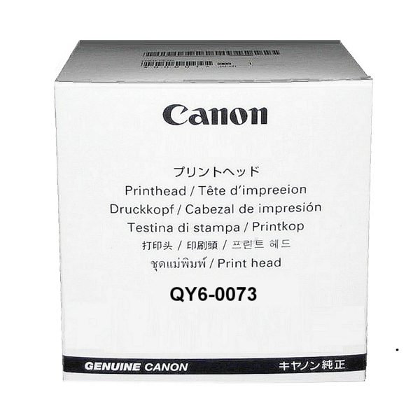 Original Canon QY60073 Druckkopf
