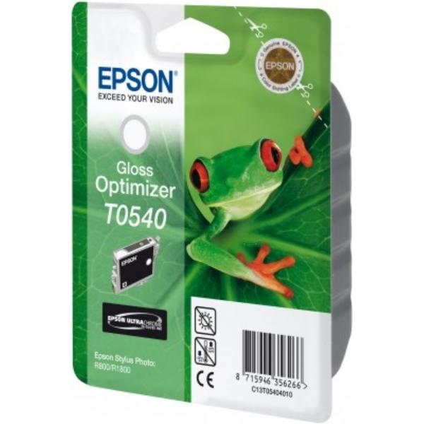 Original Epson C13T05404010 / T0540 Sonstige