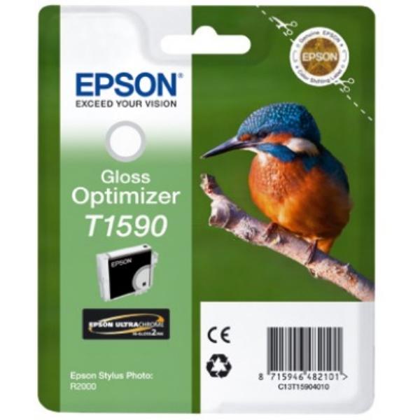 Original Epson C13T15904010 / T1590 Sonstige